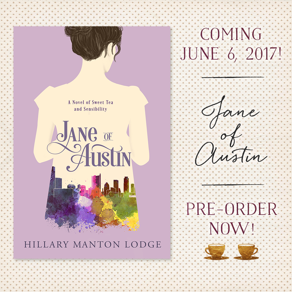 jane-of-austin-cover-release-graphic
