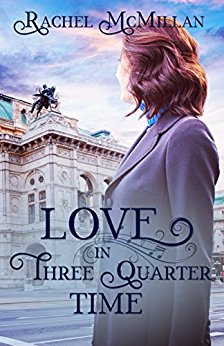 Love in Three Quarter cover (1)