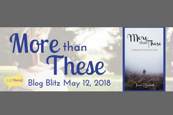 More then These Blog Blitz