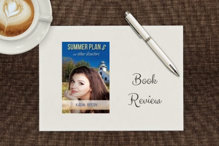 Summer plans and other disasters by Karin Berry